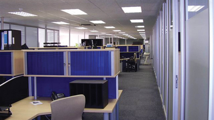 Relocatable office buildings are ideal for short term office rental and site office rental as a temporary office.