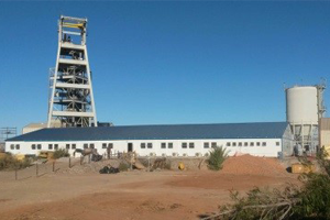 Kwikspace has supplied mines throughout Africa with their temporary and permanent accommodation.