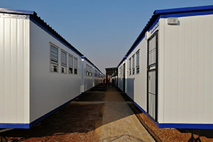 Kwikspace mobile classroom prices are cost-competitive. We supply modular offices for use in schools.